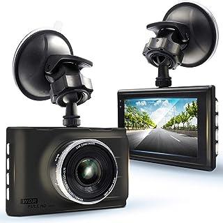 Suchergebnis Auf Für Webcam Hd Auto Motorrad