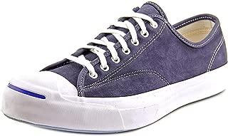 Mens JP Signature OX Low Top Unisex Skate Shoes