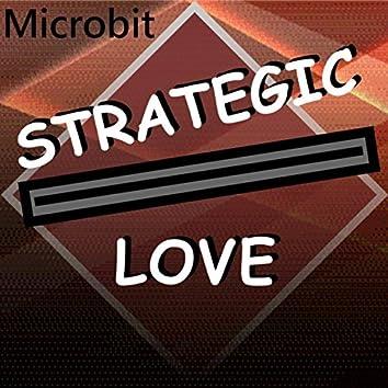 Strategic / Love