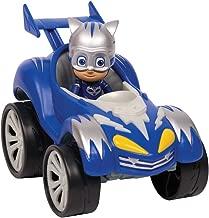 PJ Masks Power Racer - Catboy & Cat-Car