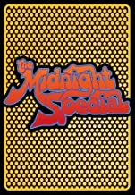 midnight special movie music