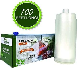 Best foodsaver bags for sale Reviews