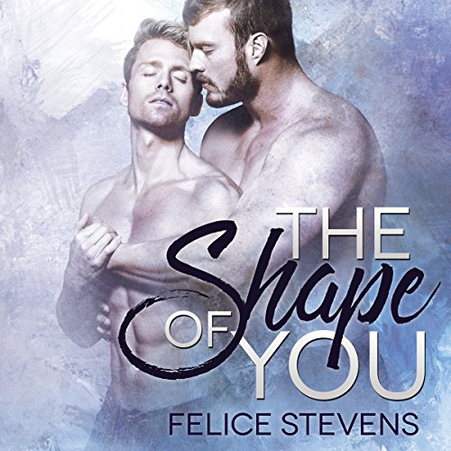 The Shape of You Titelbild
