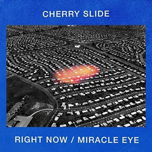 Cherry Slide