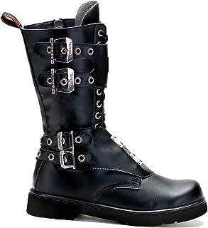 06dee51cf294b Amazon.com: Summitfashions - Boots / Shoes: Clothing, Shoes & Jewelry