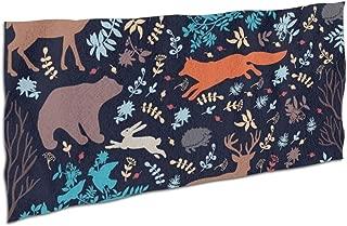 Best moose beach towel Reviews