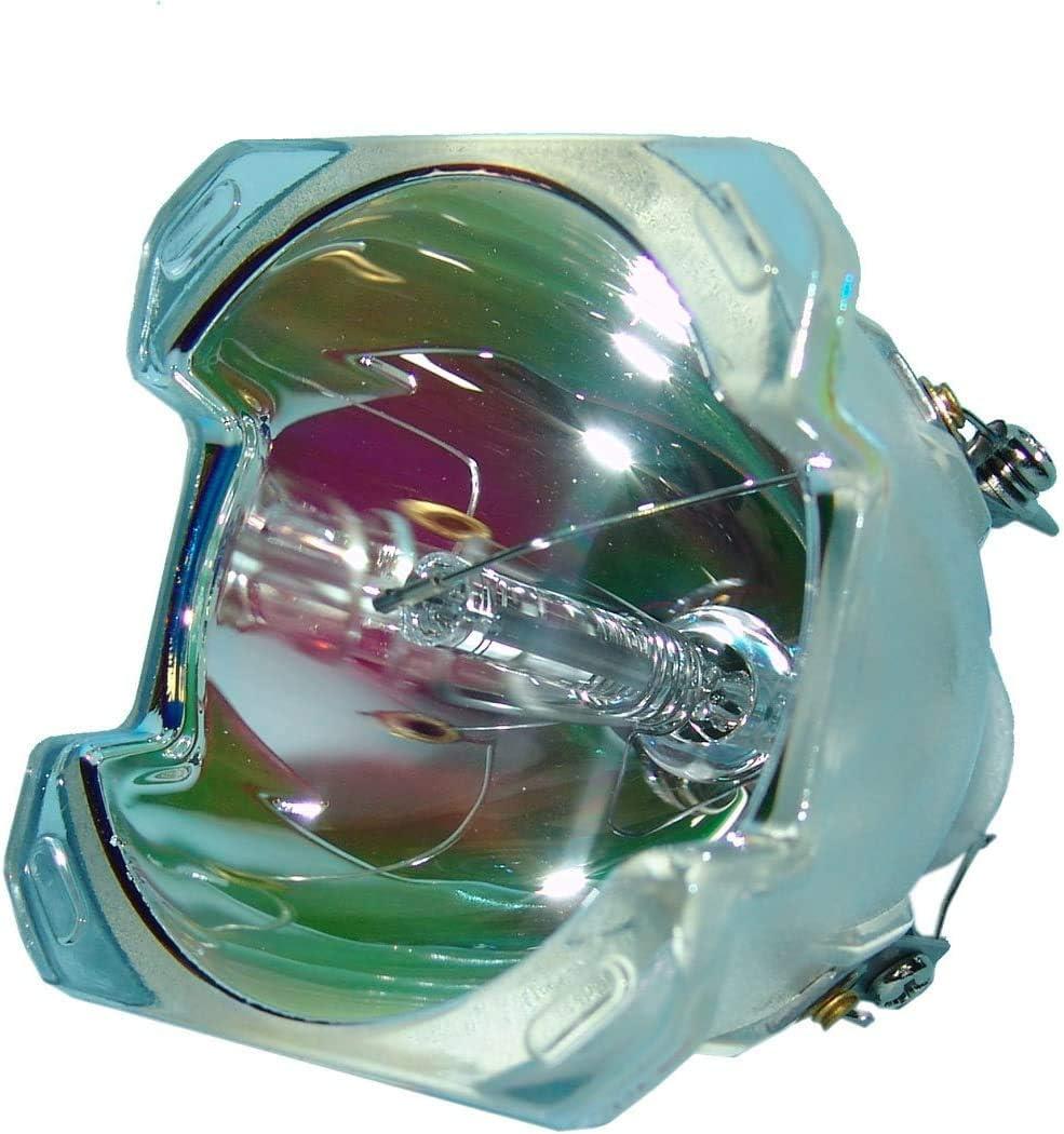 satukeji Compatible Bare Max 76% OFF San Antonio Mall Bulb OPTOMA BL-FU250E SP.L3703.001 for