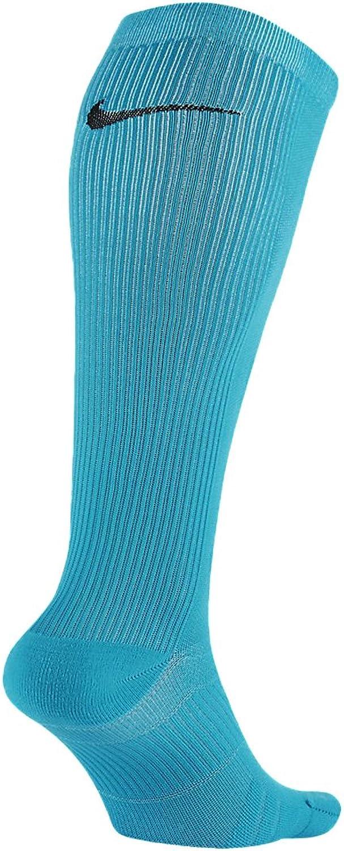 Women's Nike Elite High Intensity Socks Medium