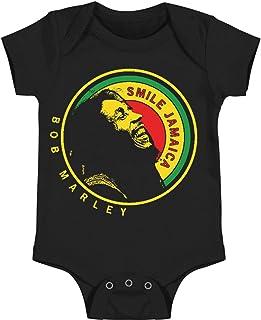 Fryhyu8 Baby Girls Childrens Guatemala Flag Printed Long Sleeve 100/% Cotton Infants T-Shirts
