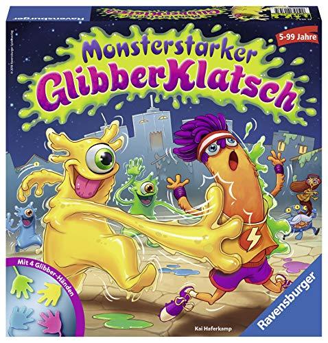Ravensburger - Kinderspiel