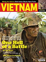 chi magazine subscription