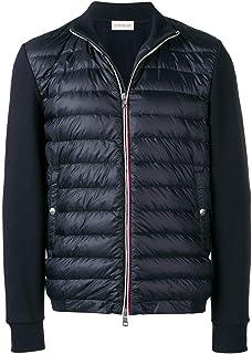 Manteau ultra long femme