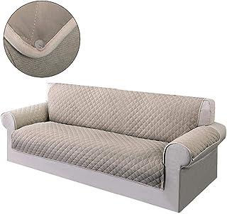 Amazon.es: cubre sofas 3 plazas - 4 estrellas y más