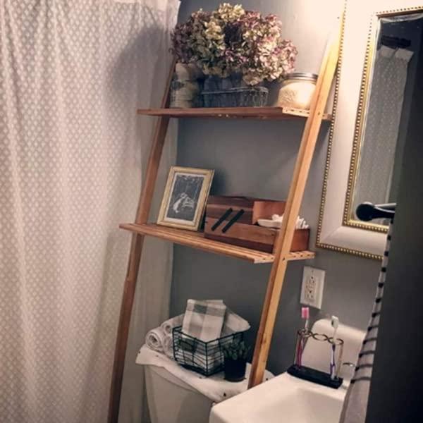 浴室里的浴室,《海斯尔》,《PRP》,《《红菊》,《《红菊》,《《红菊》,《《红木曲》】