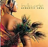 Songtexte von India.Arie - Acoustic Soul
