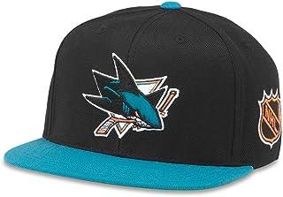 1e6d3b95 Amazon.com: American Needle - NHL / Caps & Hats / Clothing ...