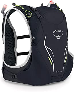 Osprey Duro 6 Hydration Backpack