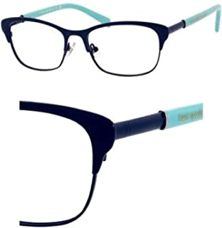 771c451490c2 Amazon.com  Kate Spade New York - Eyewear Frames   Sunglasses ...