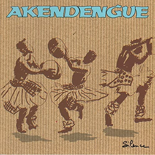 Pierre Akendengue