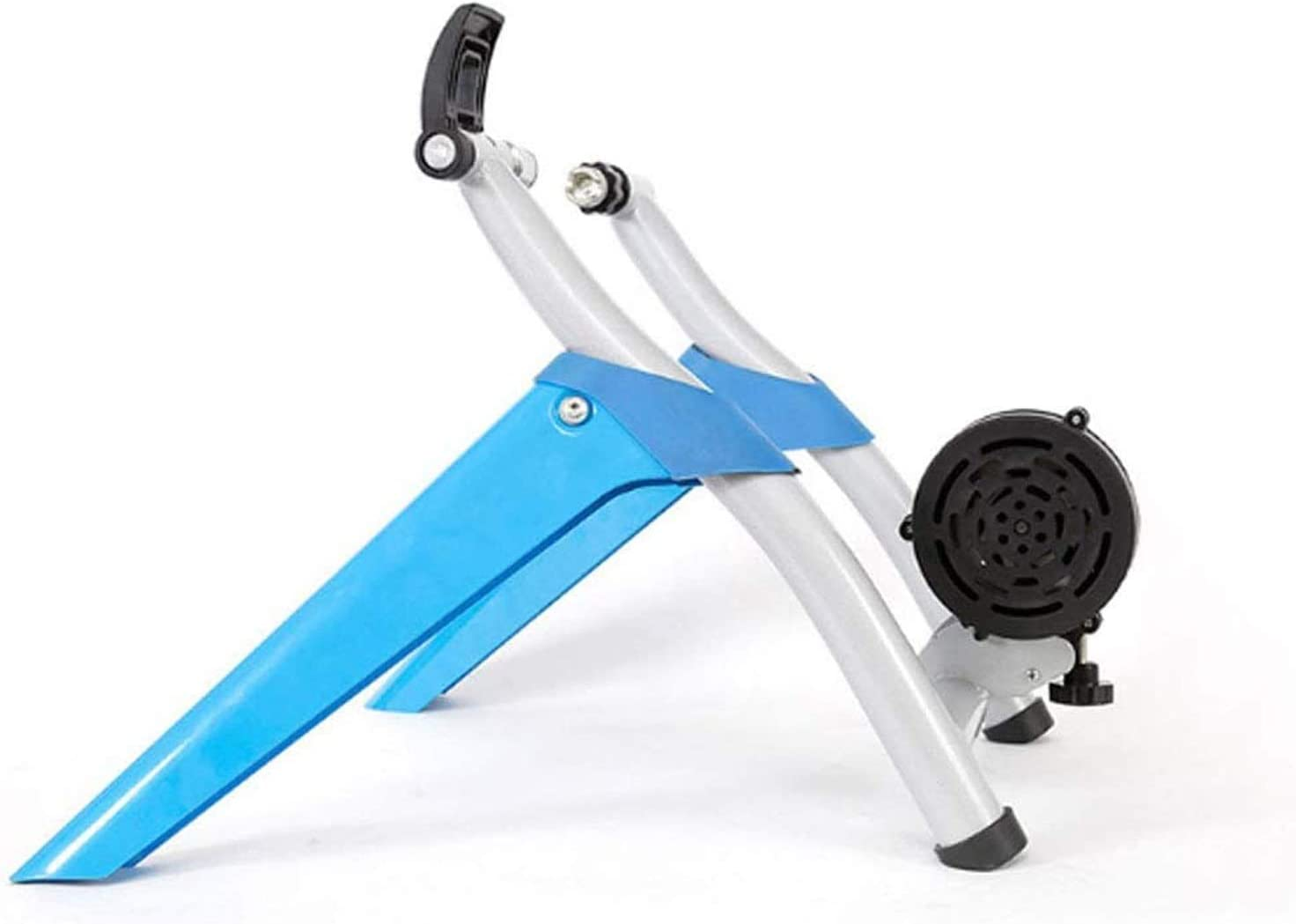 DSWHM Portland Mall Bike Trainer Cheap SALE Start Stand Pl Riding Reluctance