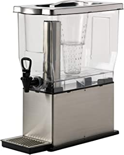 Best electric cold drink dispenser Reviews