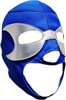 lizmark mask