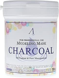 Best anskin modeling mask charcoal Reviews