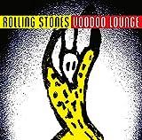 VOODOO LOUNGE-2009 REM