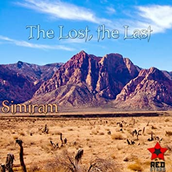 The Lost - The Last