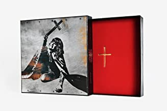 Blizzard Of Ozz / Diary Of A Madman (30th Anniversary Deluxe Box Set)