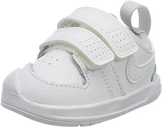 Nike Pico 5, Baskets Mixte bébé