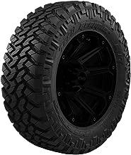 Nitto Trail Grappler M/T All Season Radial Tire-33x12.50R20LT E 114Q