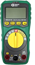 Best commercial electric ms8301b Reviews