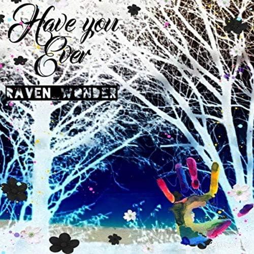 Raven_Wonder