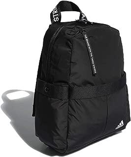 Women's VFA Backpack