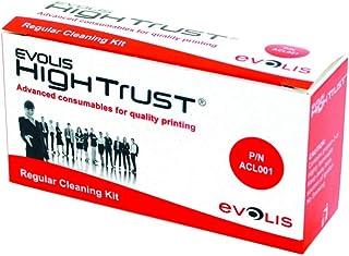 طقم تنظيف عالي الجودة من ايفوليس ACL001