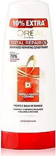 L'Oreal Paris Total Repair 5 Conditioner, 175ml (With 10% Extra)