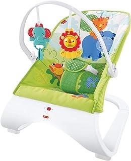 Fisher-Price 雨林摇椅