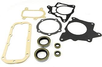 Omix-Ada 18603.02 Transfer Case Gasket/Oil Seal Kit