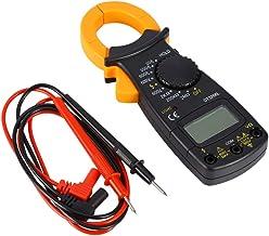 Suchergebnis Auf Für Multimeter Stromzange