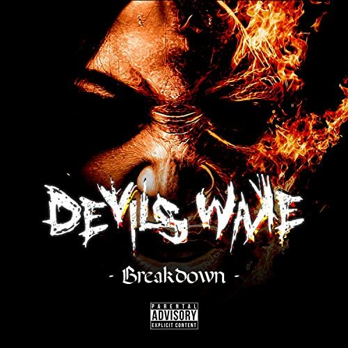 Devils Wake