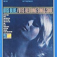Otis Blue by OTIS REDDING (2013-03-26)