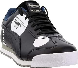 Best puma designer shoes Reviews