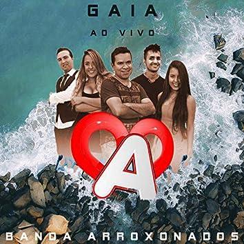 Gaia (Ao Vivo)