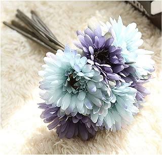 gerbera daisy wedding bouquet prices