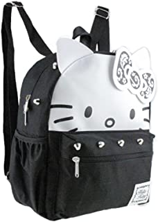 Best store hello kitty Reviews