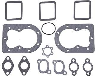 P216G Valve Grind Head Gasket Kit for Onan BF B43M B48M P218G P220G Replaces 1103181