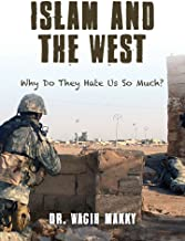 Best why islam hates the west Reviews