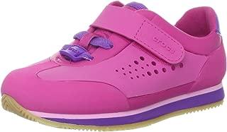 Best crocs retro sneaker Reviews