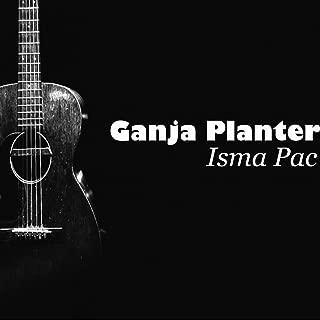 Ganja Planter